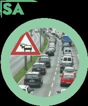 Samstag, 21.09.19, Thema Verkehr/Mobilität