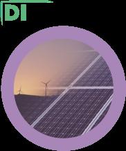 Dienstag, 24.09.19, Thema Energie/Energiewende