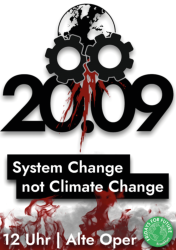 Sticker 20.09.19 System Change