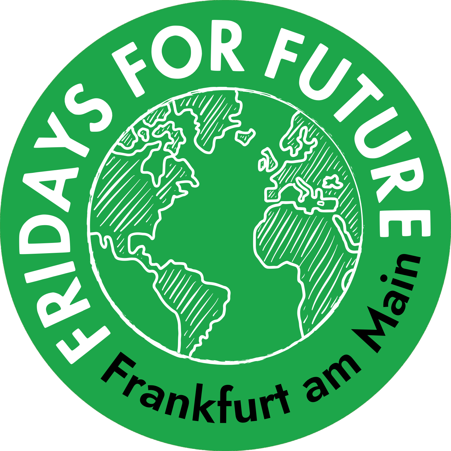Fridays for Future Frankfurt am Main